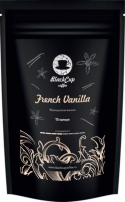 DoiPack_French Vanilla-01
