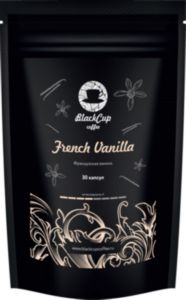 DoiPack_French Vanilla-01 — копия — копия