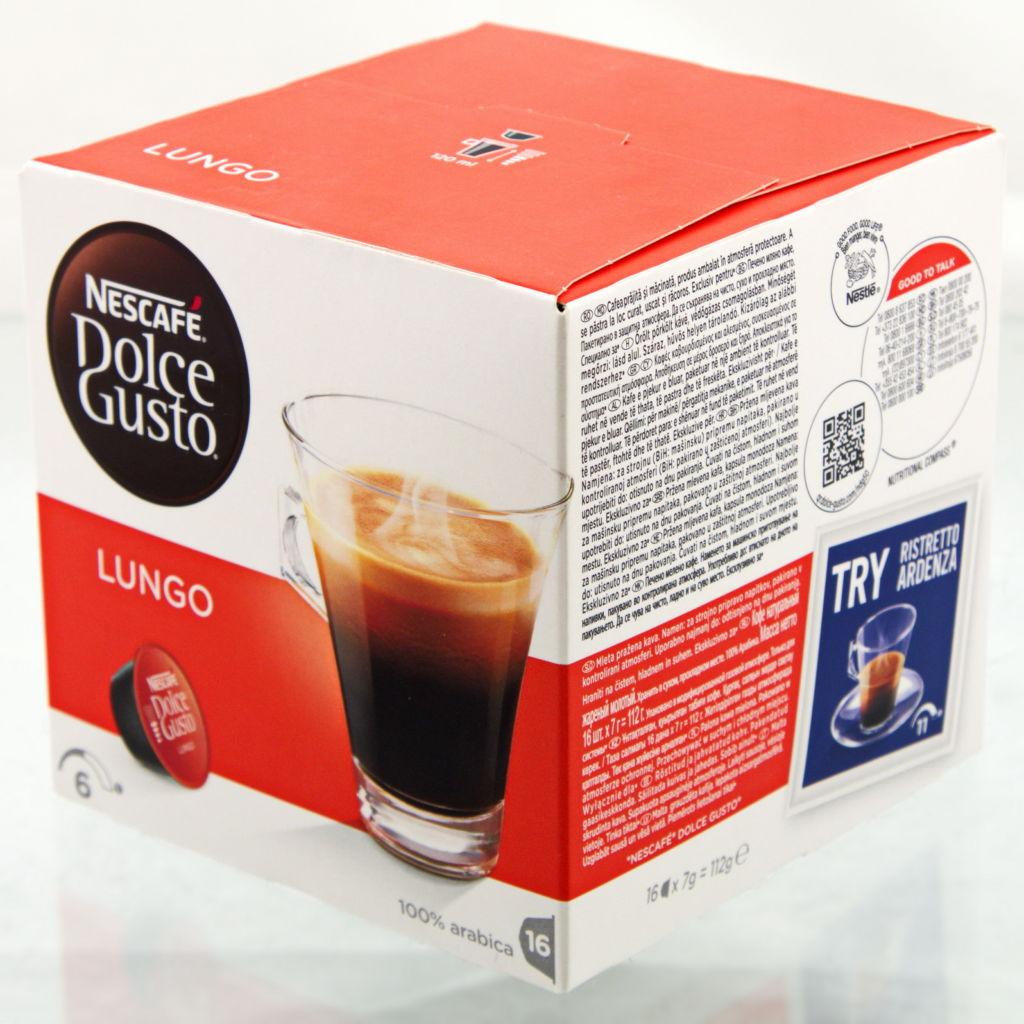 кофе дольче густо авито
