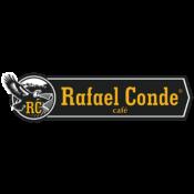 Производитель Rafail conde
