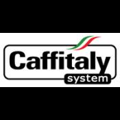 Производитель Cafitaly