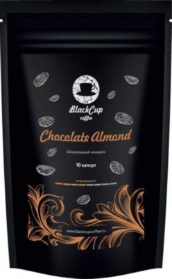 DoiPack_Chocolate Almond-01