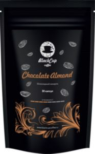 DoiPack_Chocolate Almond-01 — копия — копия