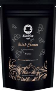 DoiPack_Irish Cream-01 — копия