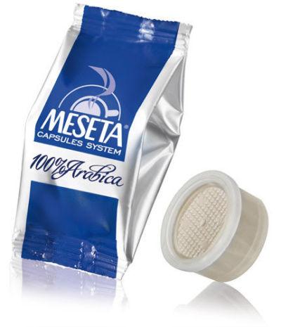 Meseta MCS 100% Arabica