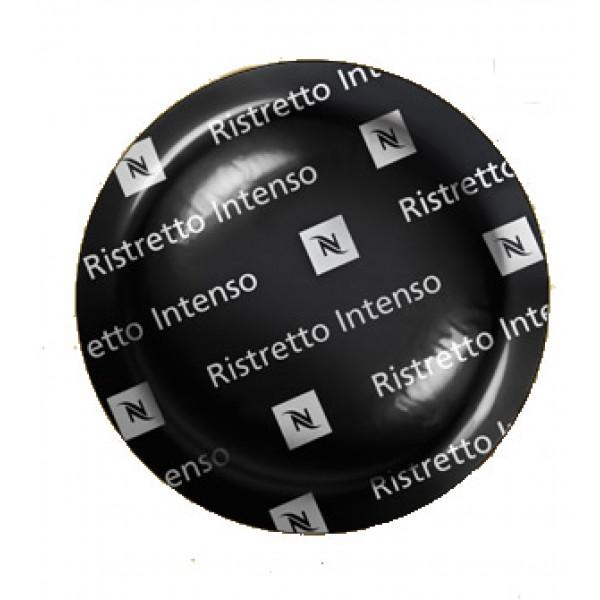 Ristretto_Intenso-600×600