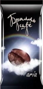 Брилль Cafe Fuoco 20 капсул