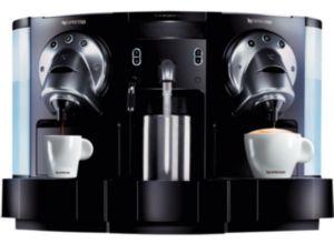 Кофе машина Gemini CS 220