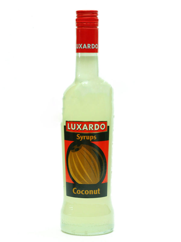 Сироп Люксардо (Luxardo) Кокос (thumb12422)