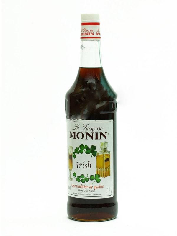 Сироп Monin Ирландский (thumb12016)