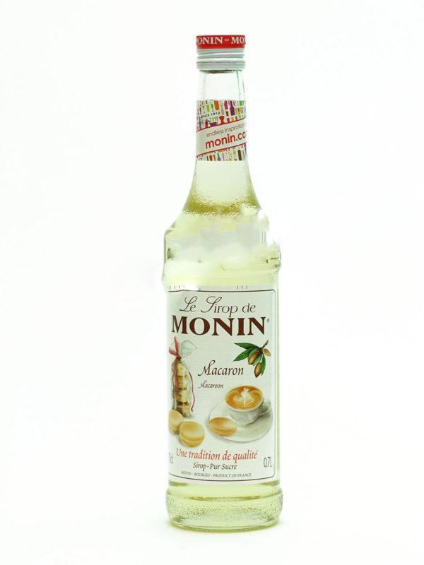 Сироп Monin Миндальное Печенье (thumb12186)