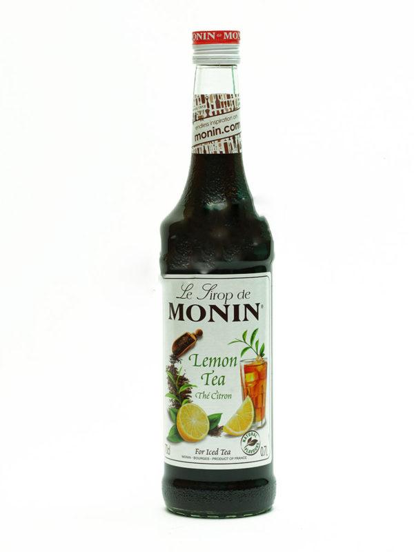 Сироп Monin Лимонный чай (thumb11960)