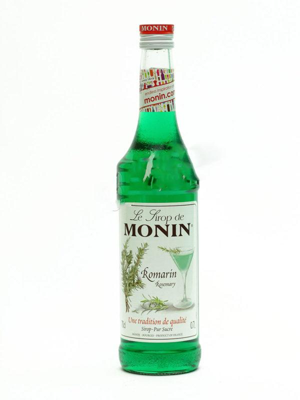 Сироп Monin Розмарин (thumb12234)