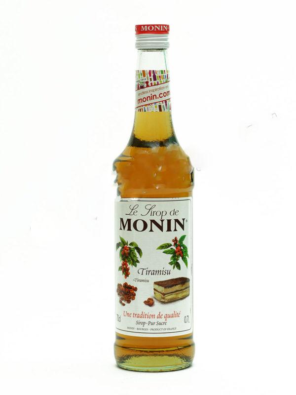 Сироп Monin Тирамису (thumb12200)