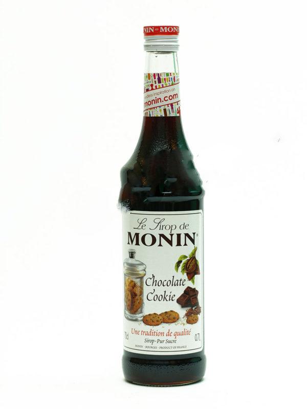 Сироп Monin Шоколадное Печенье (thumb12194)