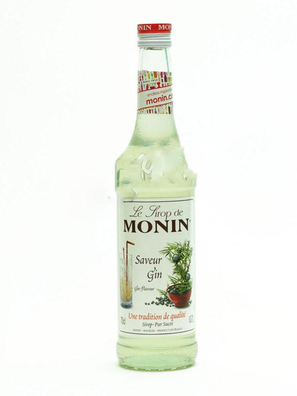 Сироп Monin Джин (thumb12180)