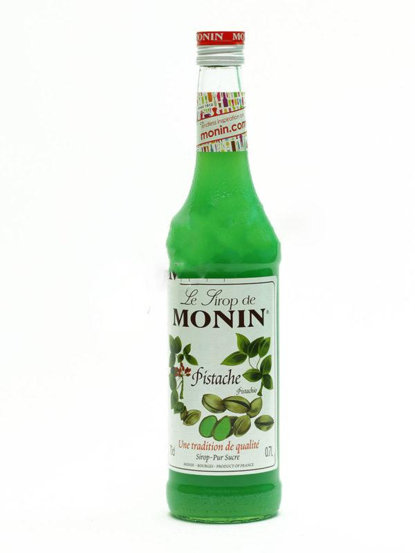 Сироп Monin Фисташки (thumb12216)