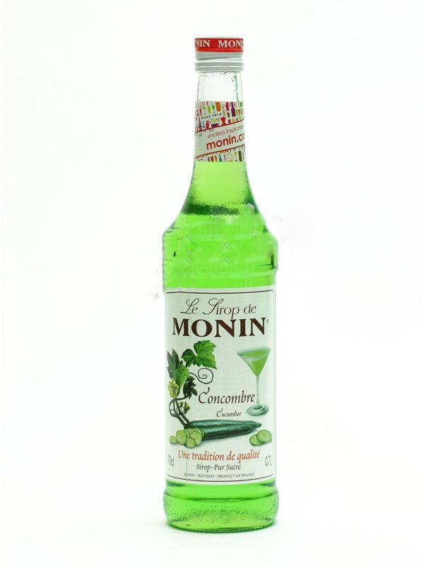 Сироп Monin Огуречный (thumb12156)