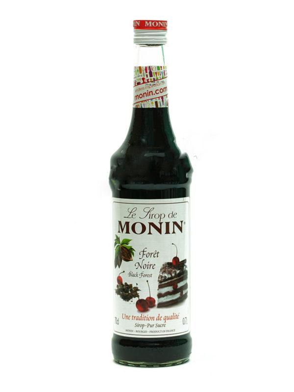 Сироп Monin Черный лес (thumb12210)