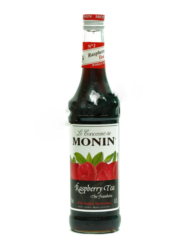 Сироп Monin Малиновый чай (thumb11992)