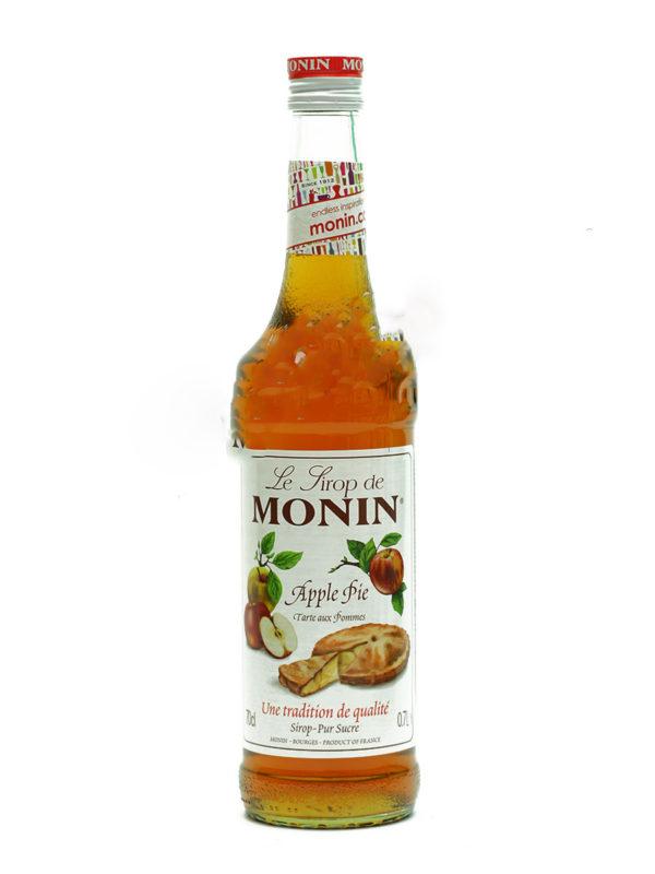 Сироп Monin Яблочный Пирог (thumb12218)