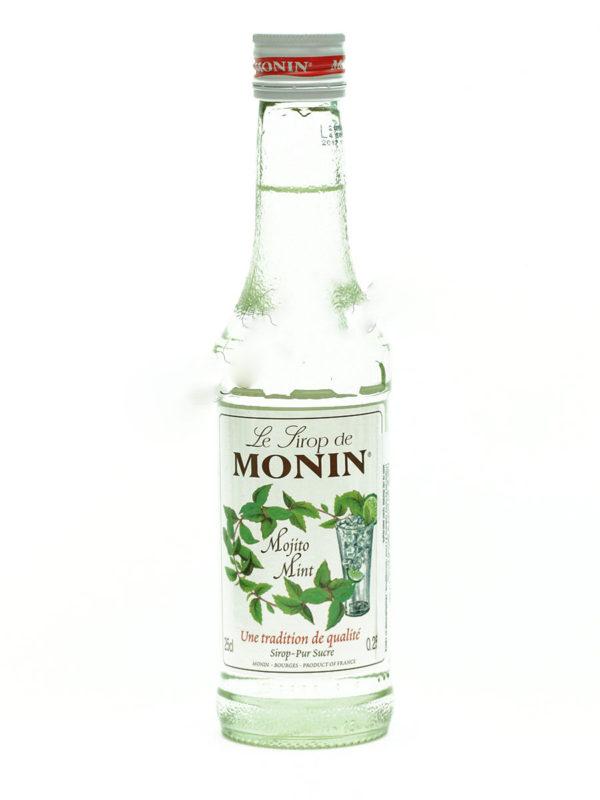 Сироп Монин Мохито ментол (thumb11440)