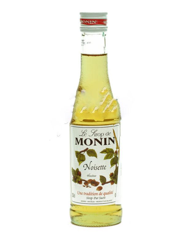 Сироп Monin Лесной Орех (thumb11446)