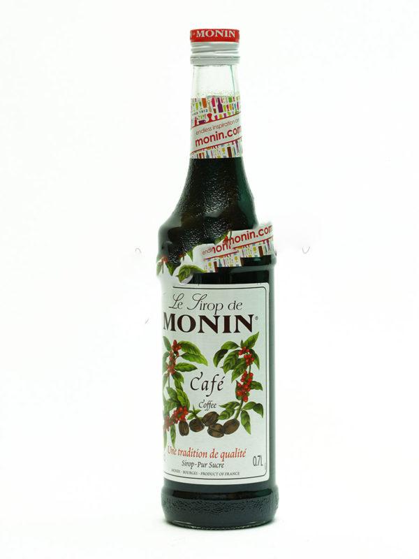 Сироп Monin Кофейный (thumb12182)