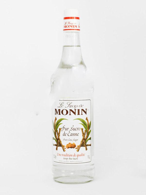 Сироп Monin Сахарный Тростник (thumb11882)