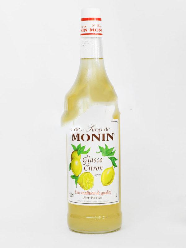 Сироп Monin Лимон (thumb11860)