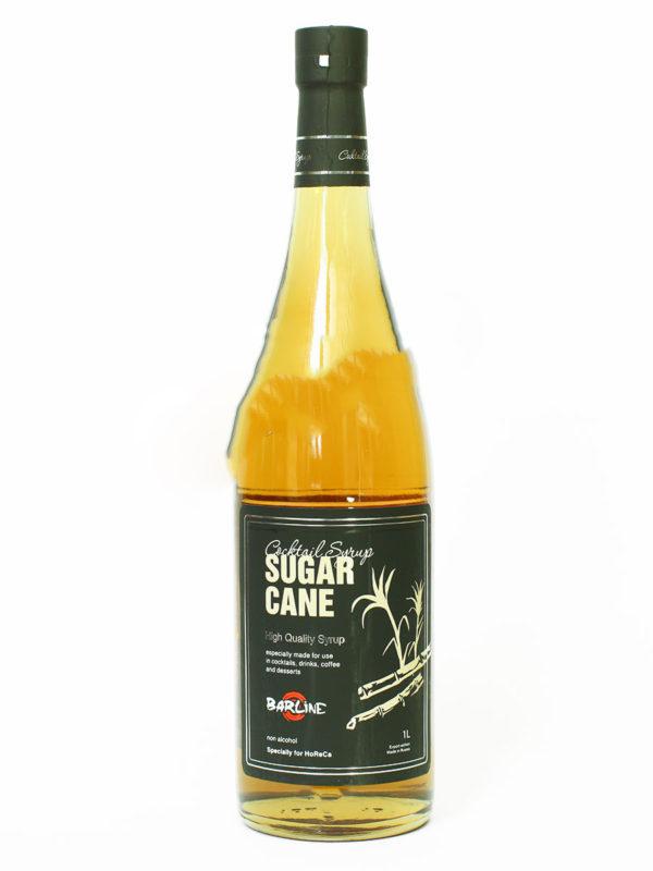 Сироп Barline Сахарный тростник 1 л (thumb11688)
