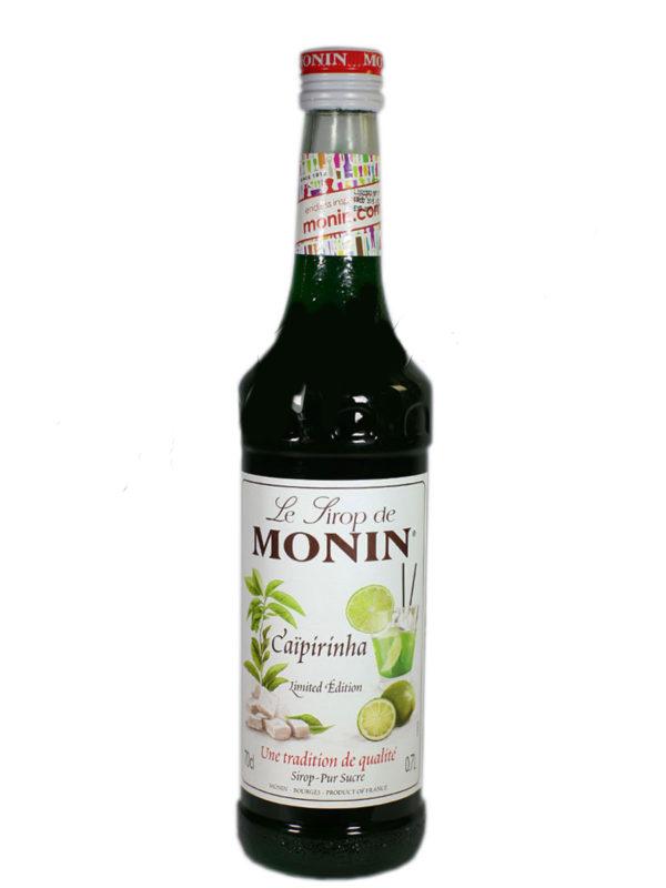 Сироп Monin Кайпиринья 700 мл (thumb12262)