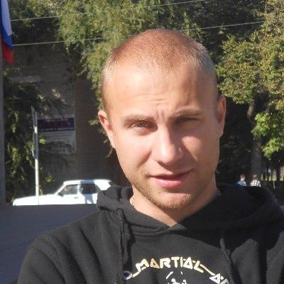 Отзыв Иван Шулепов