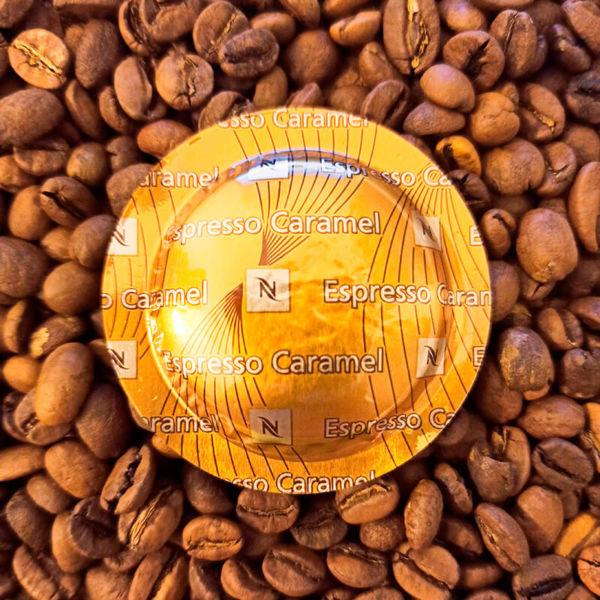new_Espresso Caramel