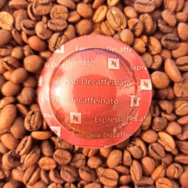 new_Espresso Decaffeinato