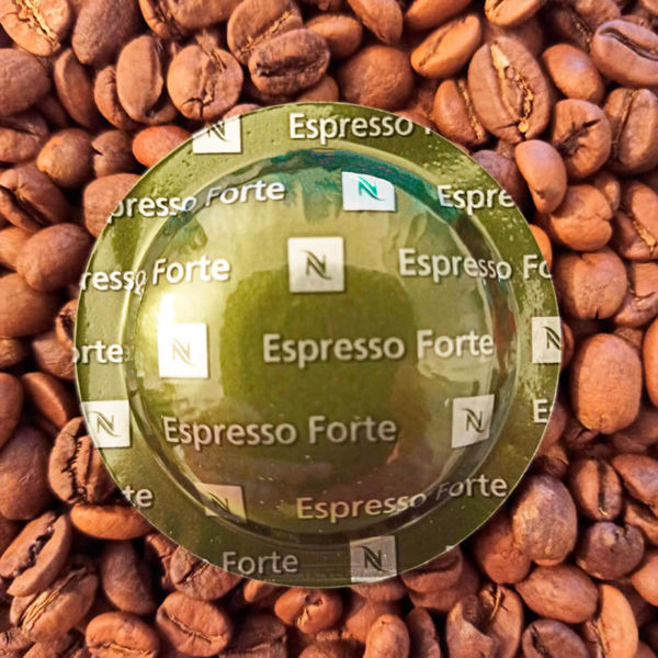 new_Espresso Forte