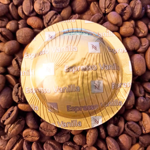 new_Espresso Vanilla