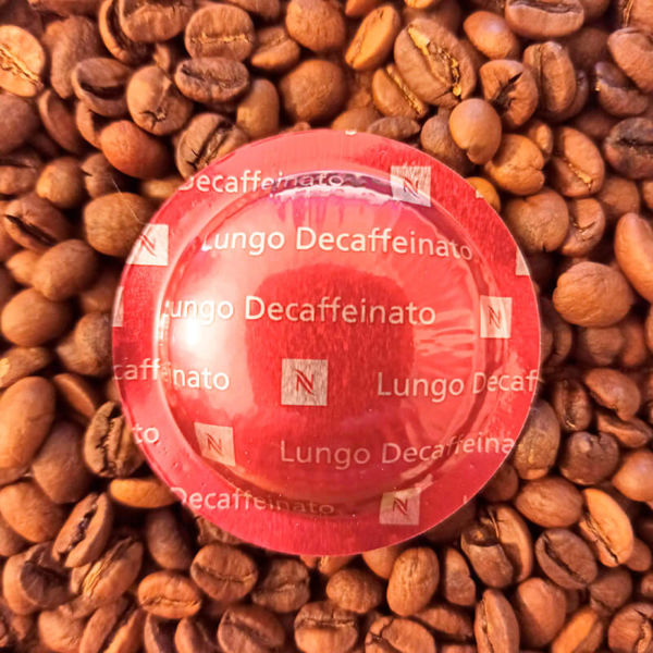 new_Lungo Decaffeinato