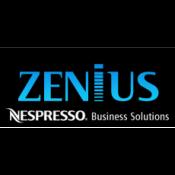 Производитель Zenius